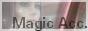 Magic Accademie 90816888x31