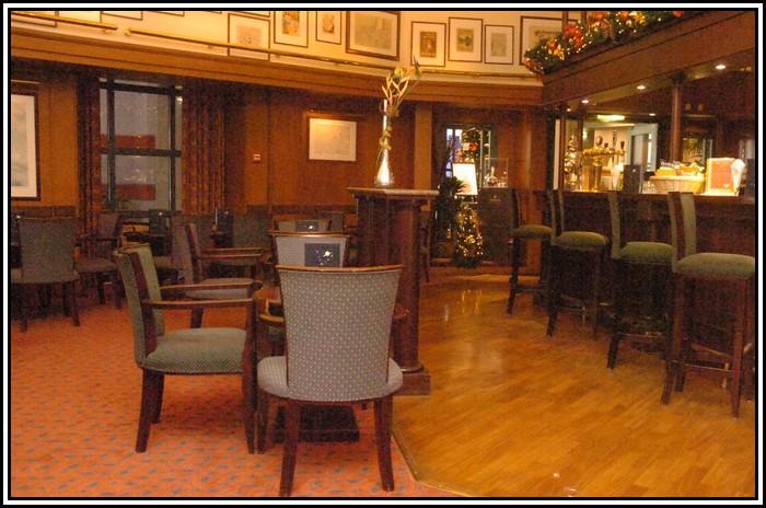 Disney's Hôtel New York - Page 3 916153Image028