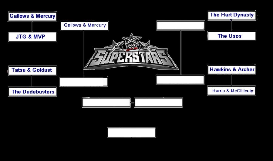First Ever Superstars Tag Teams Tournament !  919319Sans_titre_1