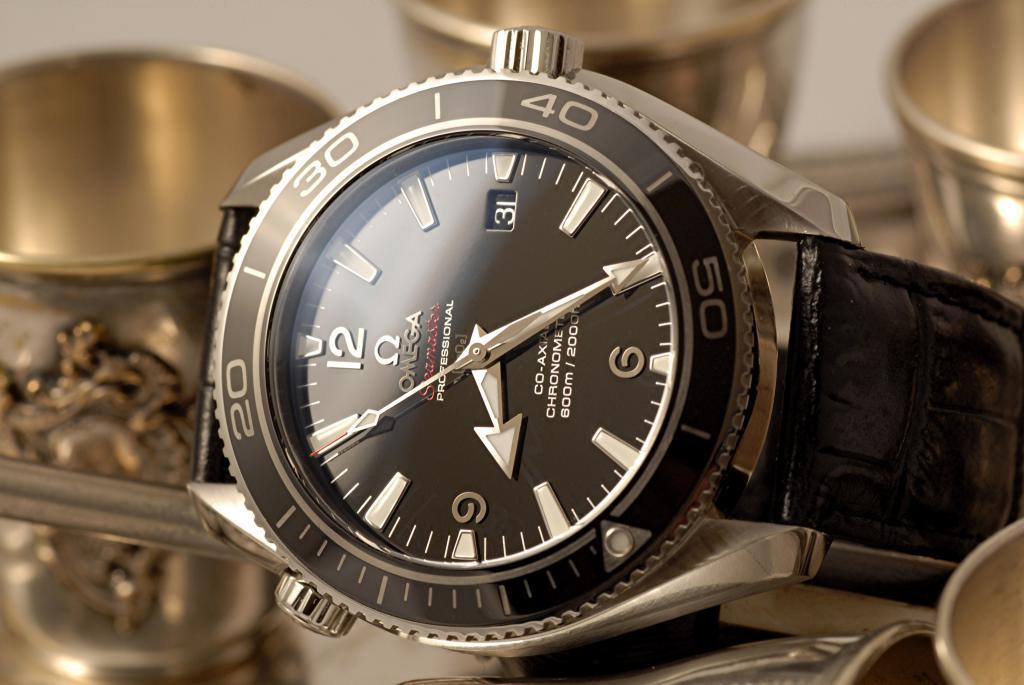 """Ma nouvelle montre """"plongeuse"""" 920216POLM_PLATEAU_6"""