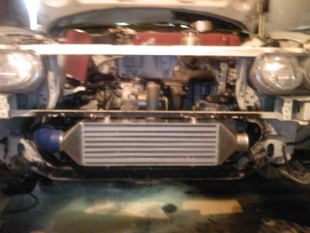 integra  preparation frt motorsport 92069Photo0022