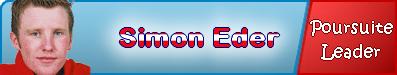 Les Disciplines : Le Biathlon 923790ederpoursuite