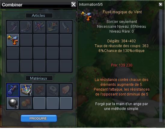 Tuto Craft Livre d'amir 925347Pistolet