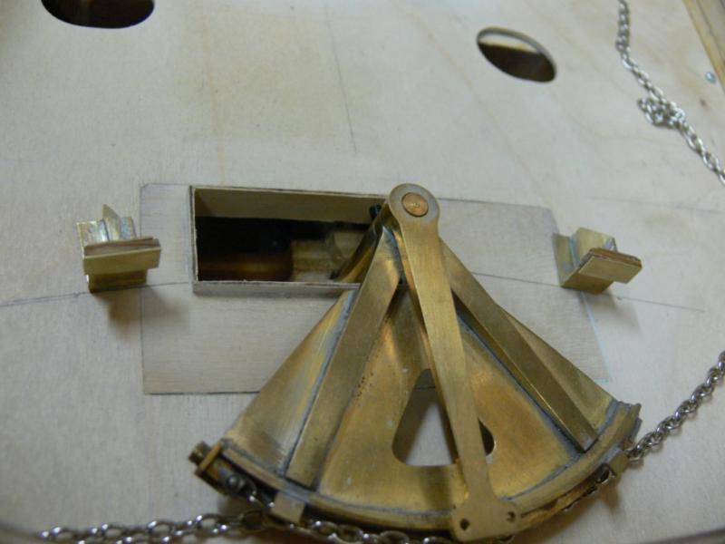 """Maquette remorqueur à vapeur de 330 tonnes """"Evenos"""" au 1/20ème 925710Evenos_butee_secteur_et_reas_004__Resolution_de_l__ecran_"""