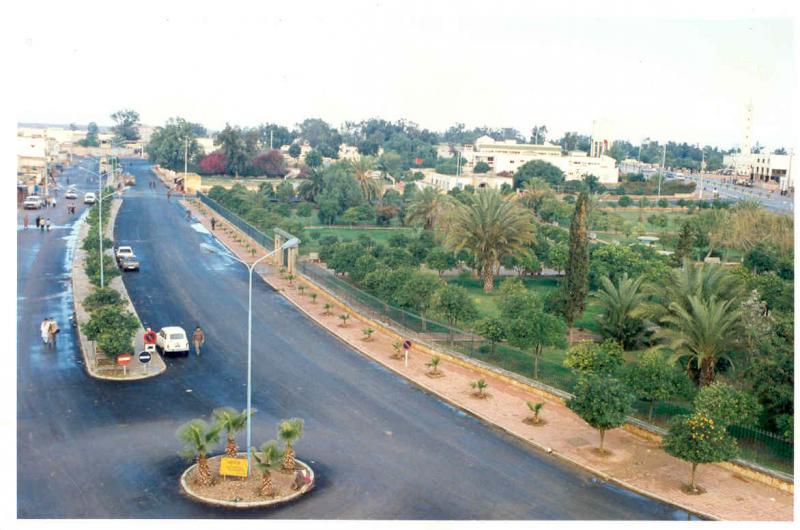 سباق المدن المغربية - صفحة 40 928388ville