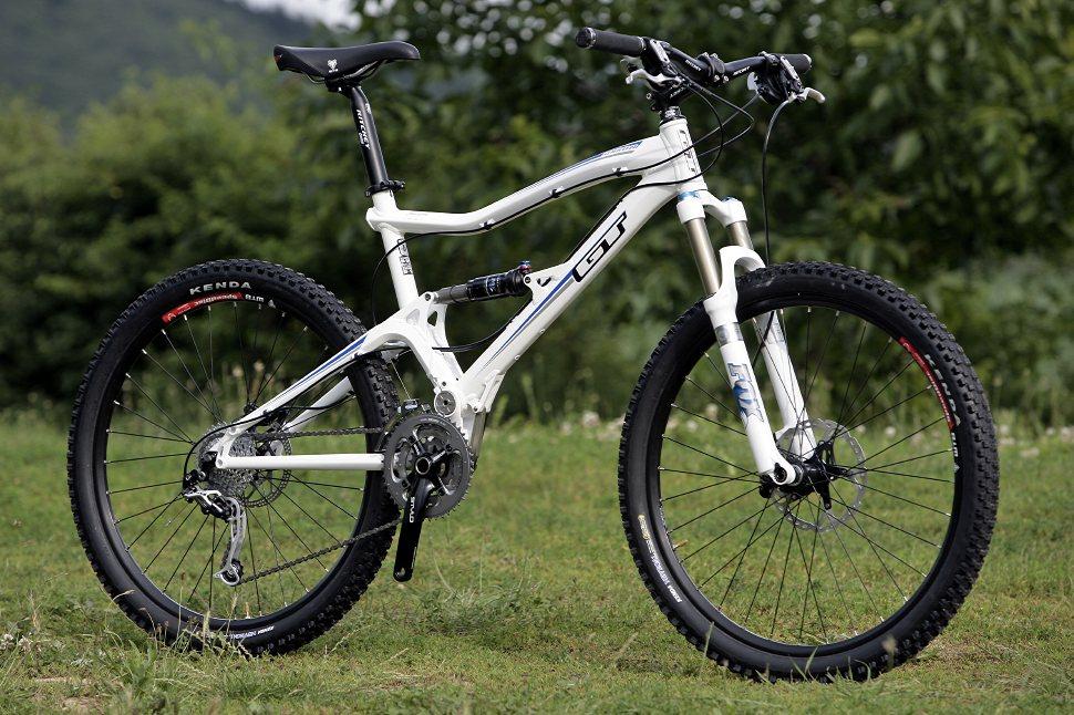 GT cycles 928399GT_Sensor_1gal01
