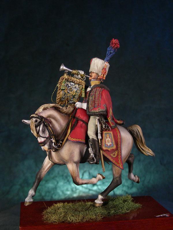 mon empire... le dernier Trophée... 928697dscn1258sf1