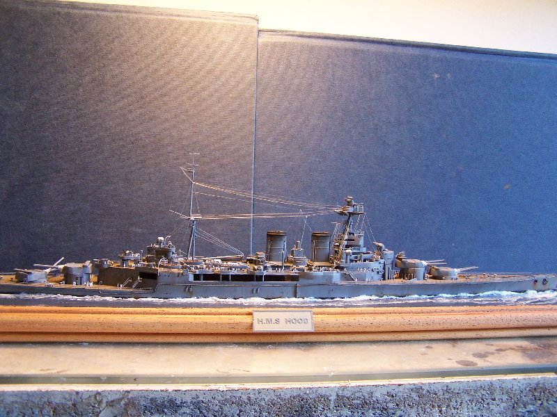 Un petit résumé de mon projet naval Airfix  1/600 929642kitsairifxraliss015