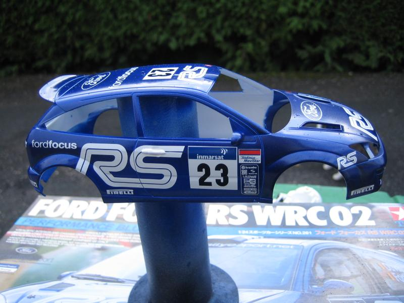 Ford Focus RS WRC 02 François Duval-Jean-Marc Fortin 930764concours_rallyes_joeracerclub_ford_focus_wrc_duval_pivato_006