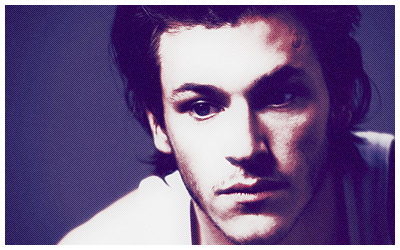 So I could call you baby, I could call you, dammit, it's a one in a million . 931806Gaspard_Ulliel__2_