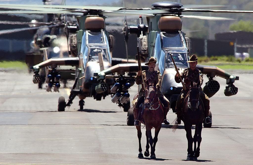 Armée Australienne - Page 2 932325Awesome_Military_Page_46