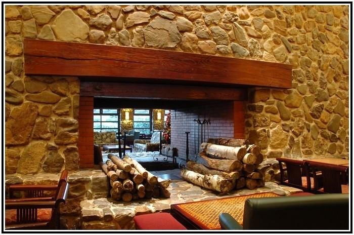 Disney's Sequoia lodges - Page 3 933820EDL0986
