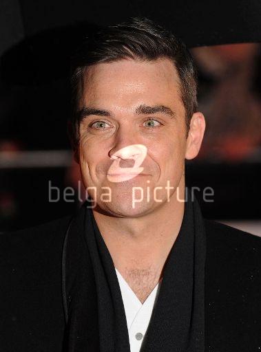 Brit Awards 2010 93534318745456