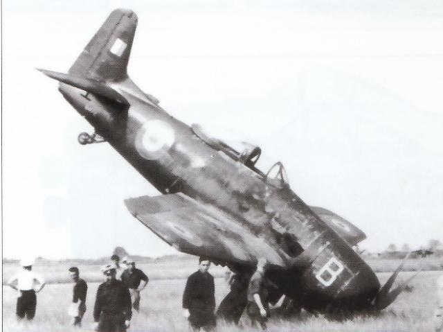 GRUMMAN F8F BEARCAT 936920Grumman_F8F_1_Bearcat_14