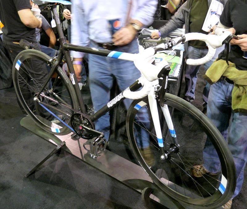 Les vélos (toutes marques) 939355independent_fabrications_corvid05