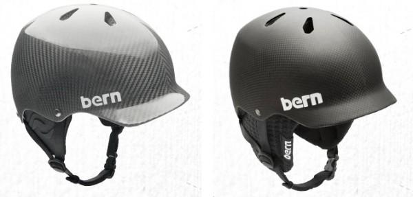 bern helmets 940585bern_unlimited_watts_carbon_helmet2_600x287
