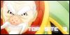 Sensou Ya Heiwa Naruto no sekai rpg 940891Sans_titre_3
