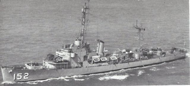 USN DESTROYERS D'ESCORTE CLASSE DEALEY 941933USS_Peterson_Edsall