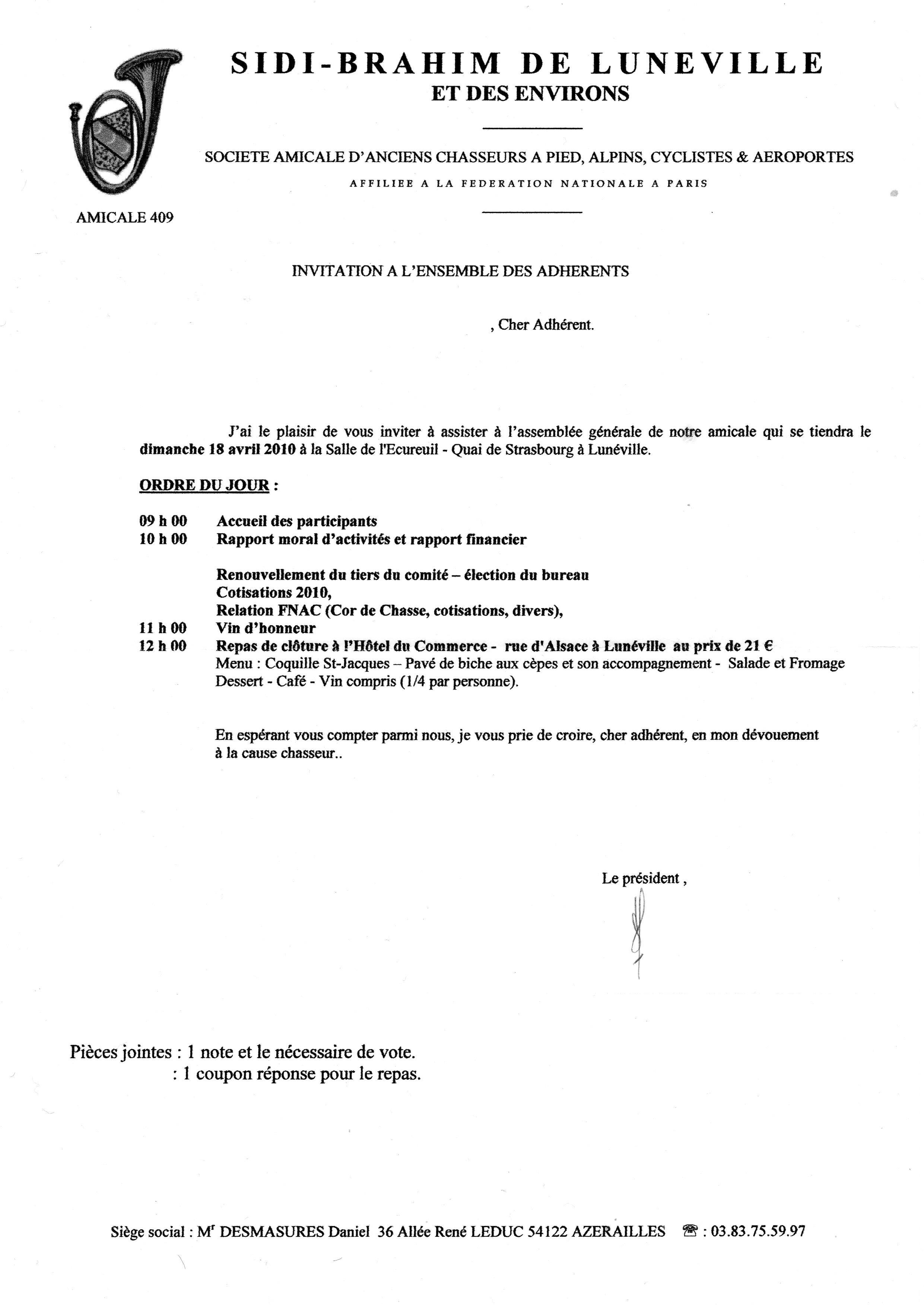 Assemblée Génerale de l'Amicale Sidi-Brahim de Lunéville 94490503_04_2010_14_27_11