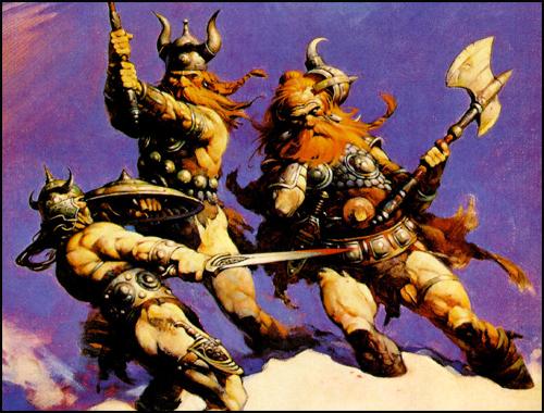 Tytus - Topic officiel 945923conan_giants