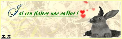 Eien's Box 945935Sign_Sennen