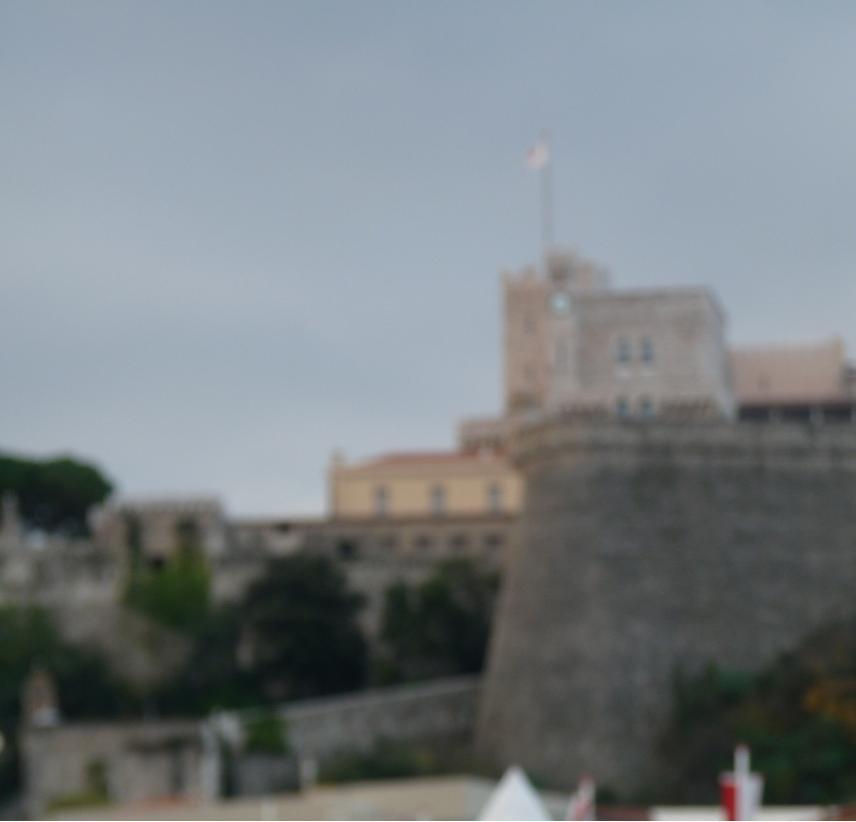 ROCHER DE MONACO :UN LYON REPU ET SANS RESSORT  NOUS LAISSE FRIGORIFIES SUR NOTRE FAIM :ASM 1 OL 1 - Page 2 950114P1030132