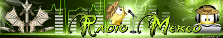 Radio Merco vous salue :) 950224pubradiomercoban
