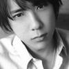 Arashi by Johnny's Entertainment 951844Sans_titre_25