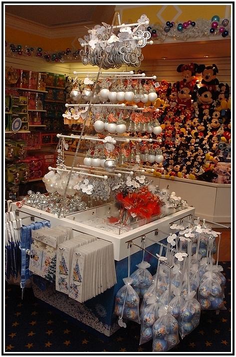 objets Noël 952160NPBC_0154