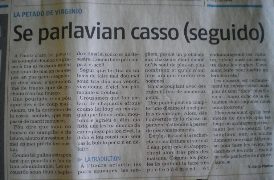 """MASSILIA CAPITALE MONDIALE DE L""""OCCITANIE - Page 2 953971IMGP6732"""