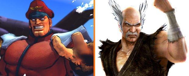 Street Fighter X Tekken  955049080310_streetfightertekken_mbisonheihachi__article_image