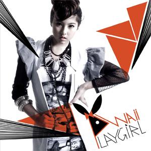 Waii - Playgirl (Album) 956279playgirl