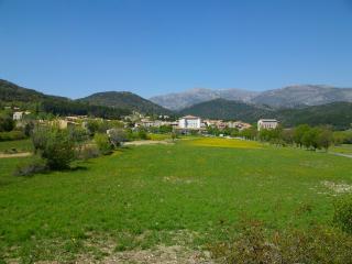 Petite balade en Haute Provence 957341IMGP0158