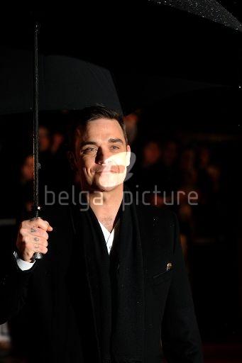 Brit Awards 2010 96704118740652