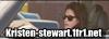Bienvenue sur Twilight stories 969928kristen_stewart_lks