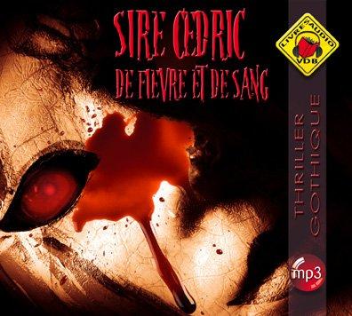[auteur] Sire Cedric - Page 2 973855z24b