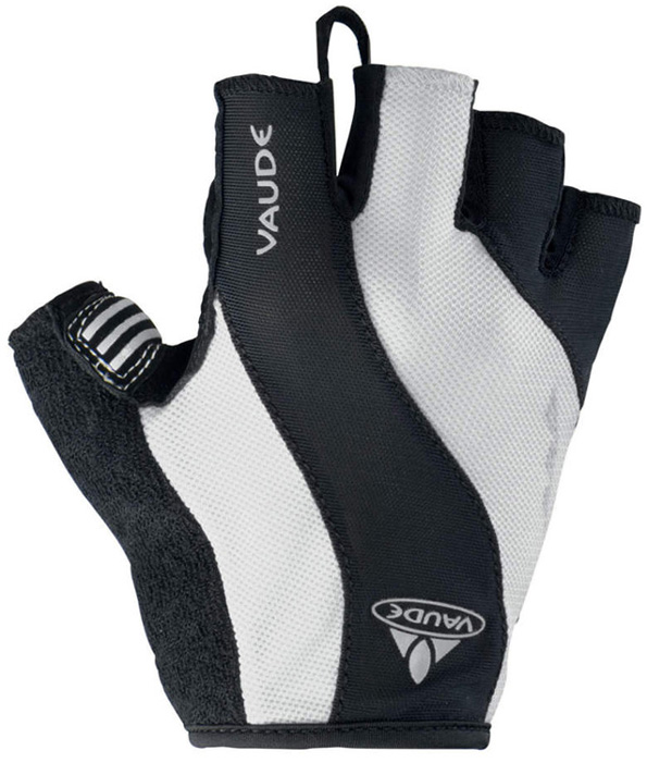 vaude 9743302010_vaude_cycling_glove_elite_mitt