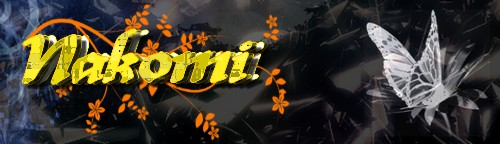 Eien's Box 974781Nakomi_mg
