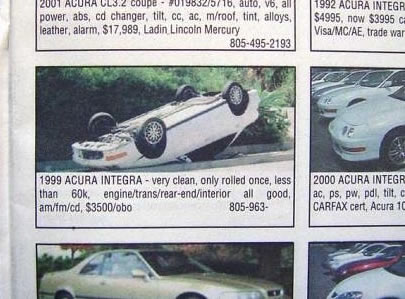 photo drole - Page 2 978730funny_car_ad
