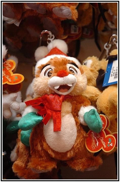 objets Noël 978772NPBC_0147