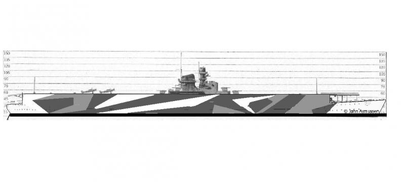 Graf Zeppelin 98314Graf