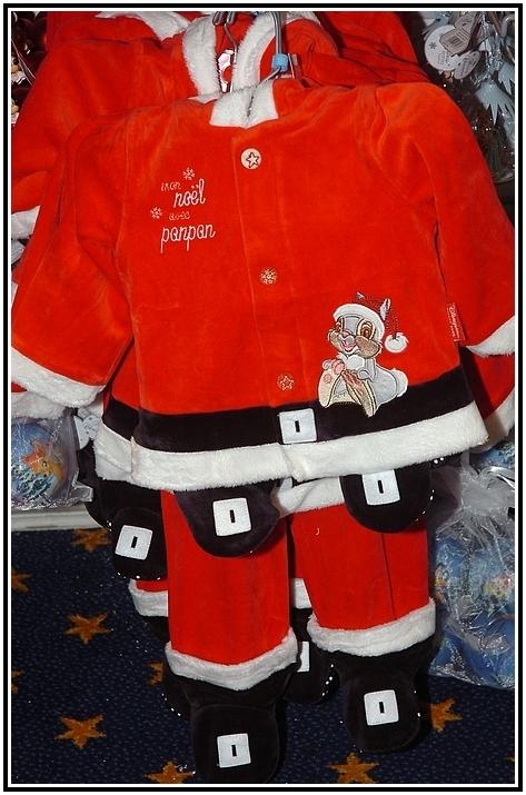 objets Noël 984634NPBC_0126