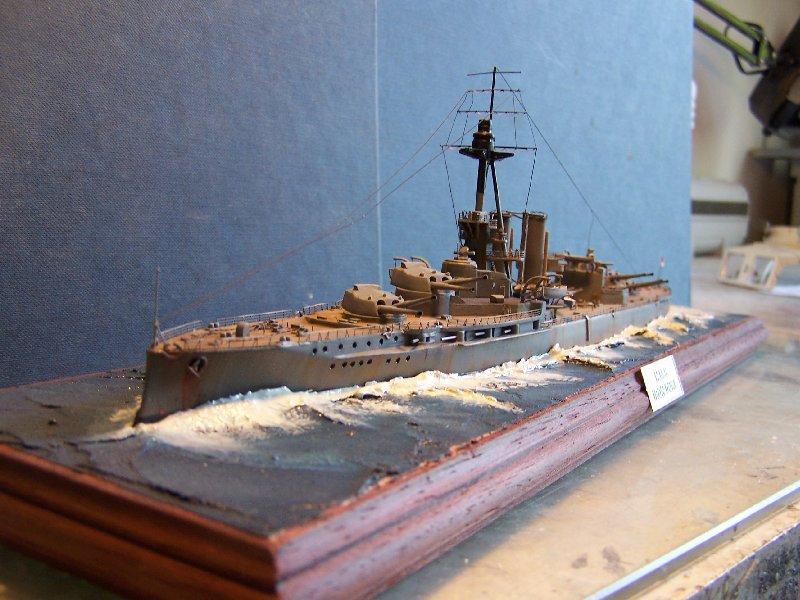 Un petit résumé de mon projet naval Airfix  1/600 985640kitsairifxraliss006