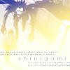 « Larme de sang ... » 985742Ryuk_the_Shinigami_by_Rain42