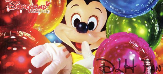 [DLP] Noël au Castle Club du Disneyland Hotel du 23 au 25 décembre 2009 (NEW: 2ème partie du Chapitre 2) - Page 2 991340img094