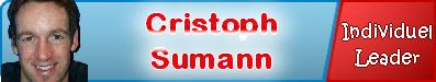Les Disciplines : Le Biathlon 99169sumann