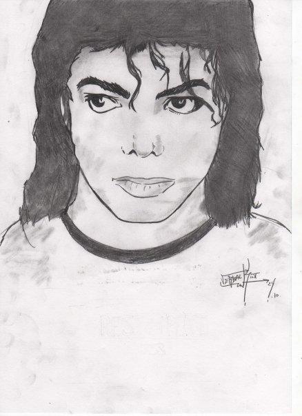 Mes dessins (Dr House, Michael Jackson) 99229221938_101756906524878_100000717086907_49869_8277863_n