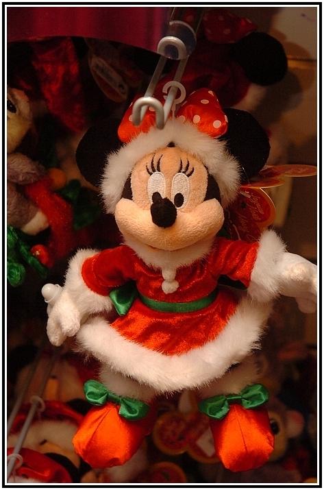 objets Noël 992409NPBC_0163