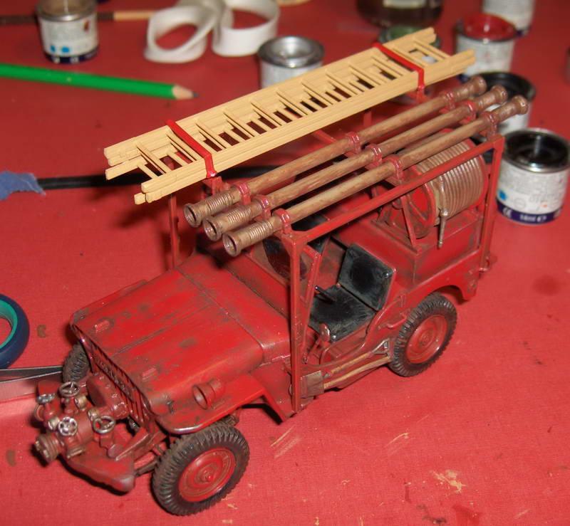 Fire Jeep 1/24 Italeri - Page 5 993022HPIM0856