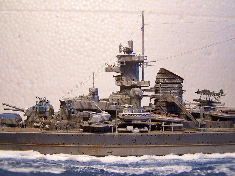 Un petit résumé de mon projet naval Airfix  1/600 993492dklmprinzeugen024